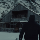 spectre-trailer-007-approaches-mr-whites-cabin