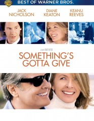 perform somethings gotta give - 300×375