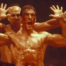 Bloodsport-and-Kickboxer-Remakes-Reboots