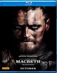 MACBETH2