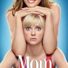 serie-mom-warner-channel-640x948