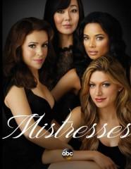 mistresses-cast