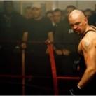 Scorpion 2007 Real : Julien Seri Clovis Cornillac COLLECTION CHRISTOPHEL