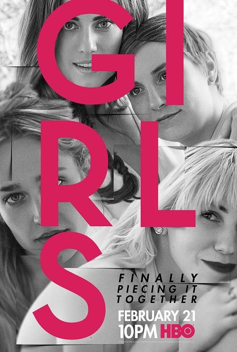 73353-girls5poster