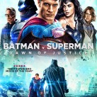 batman-v-superman-dawn-of-justice-70899