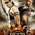 gods-of-egypt-70806