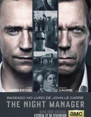 the-night-manager-poster