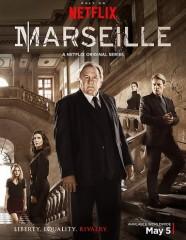 Marseille-poster-500x667