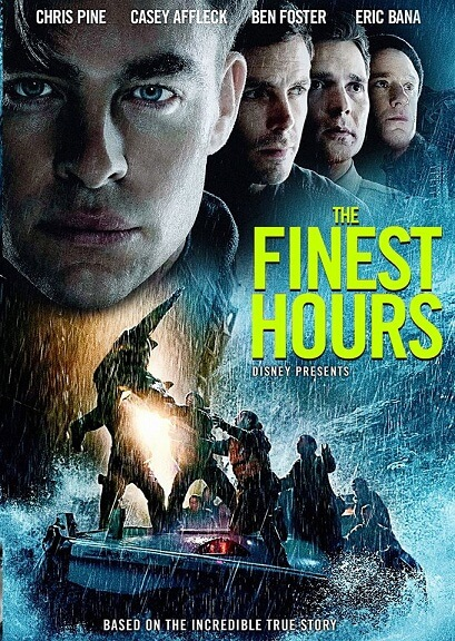 The-Finest-Hours-2016