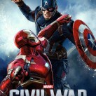 captain-america-civil-war-71350