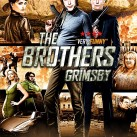 the-brothers-grimsby-74511