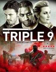 triple-9-72814