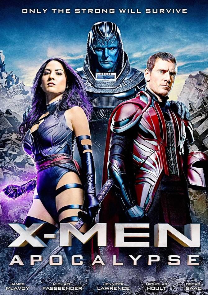 x-men-apocalypse-74400