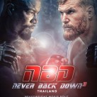 Never-Back-Down-3-affiche