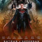 batman-v-superman-dawn-of-justice-70539