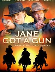jane-got-a-gun-66274