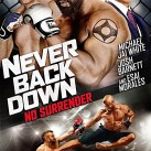 never-back-down-no-surrender-71382