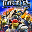 teenage-mutant-ninja-turtles-out-of-the-shadows-75338