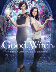 746194_good-witch_430x573