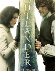 OUTLANDER-Season-3-key-art