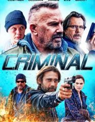 criminal-71117