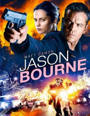jason-bourne-77998