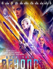 star-trek-beyond-77875