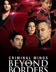 799703-criminal-minds-beyond-borders3_828x1104