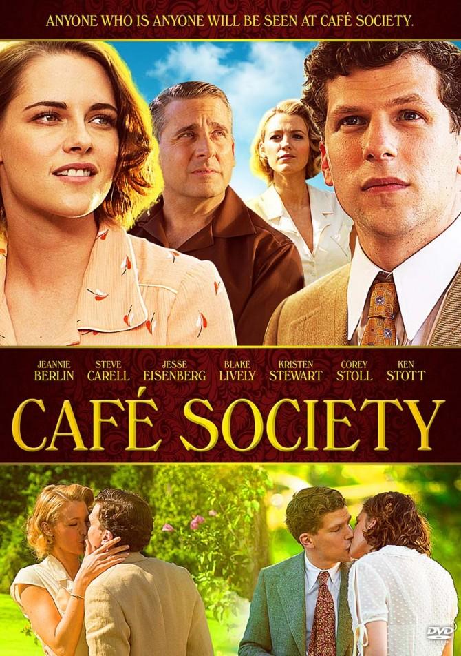 caf-society-77276