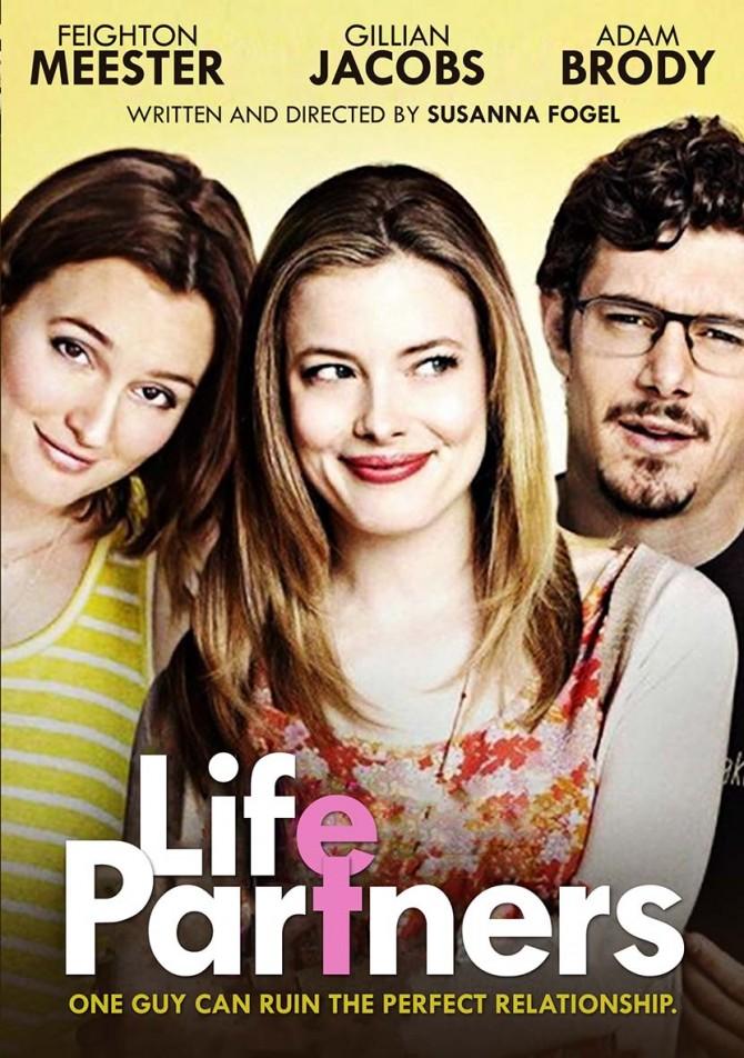 life-partners-41171