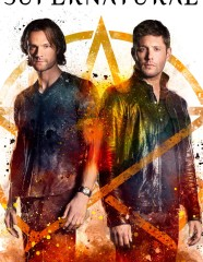 supernatural-feature-poster