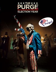 the-purge-election-year-80912