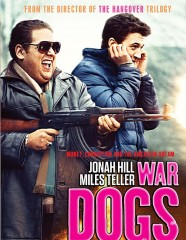 war-dogs-79903