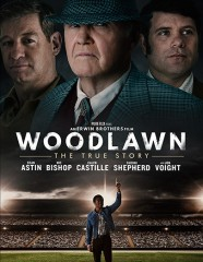 woodlawn-cover