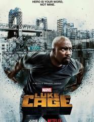 luke-cage-season-2-poster_huge