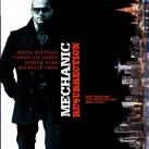 mechanic-resurrection-65669