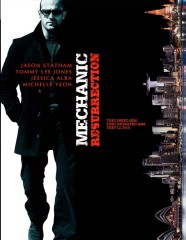 mechanic-resurrection-65669
