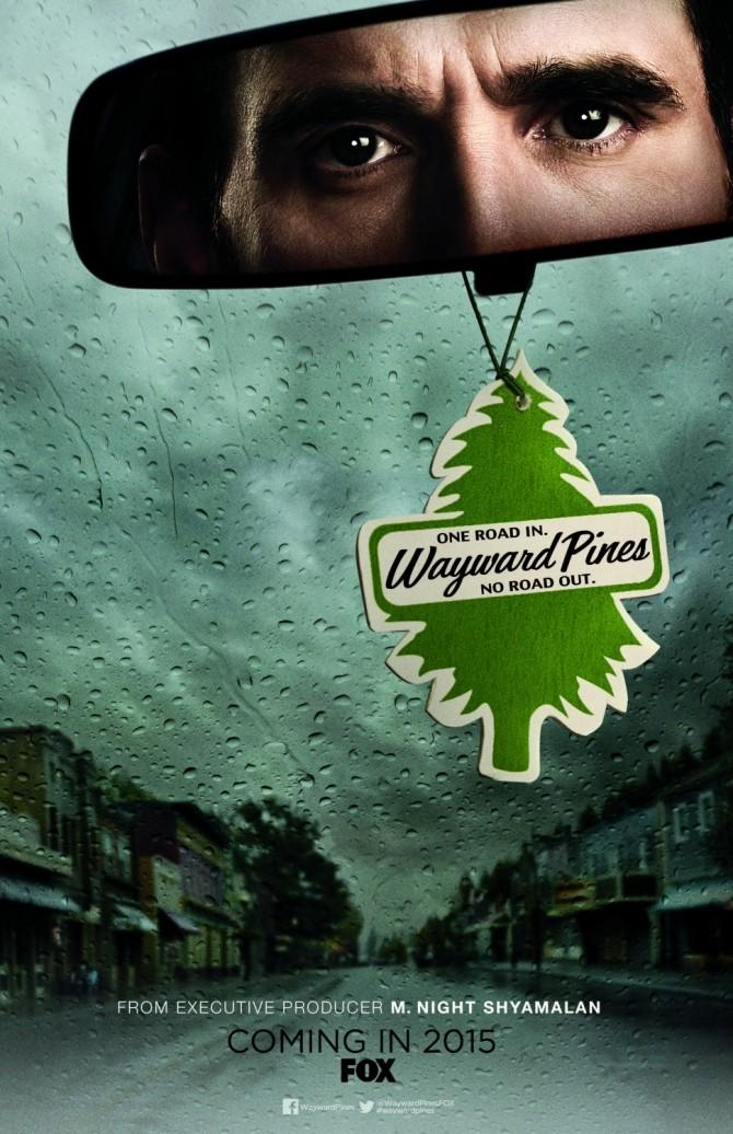 wayward_pines_xlg