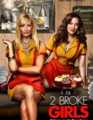 2-Broke-Girls-S06-490x640-12