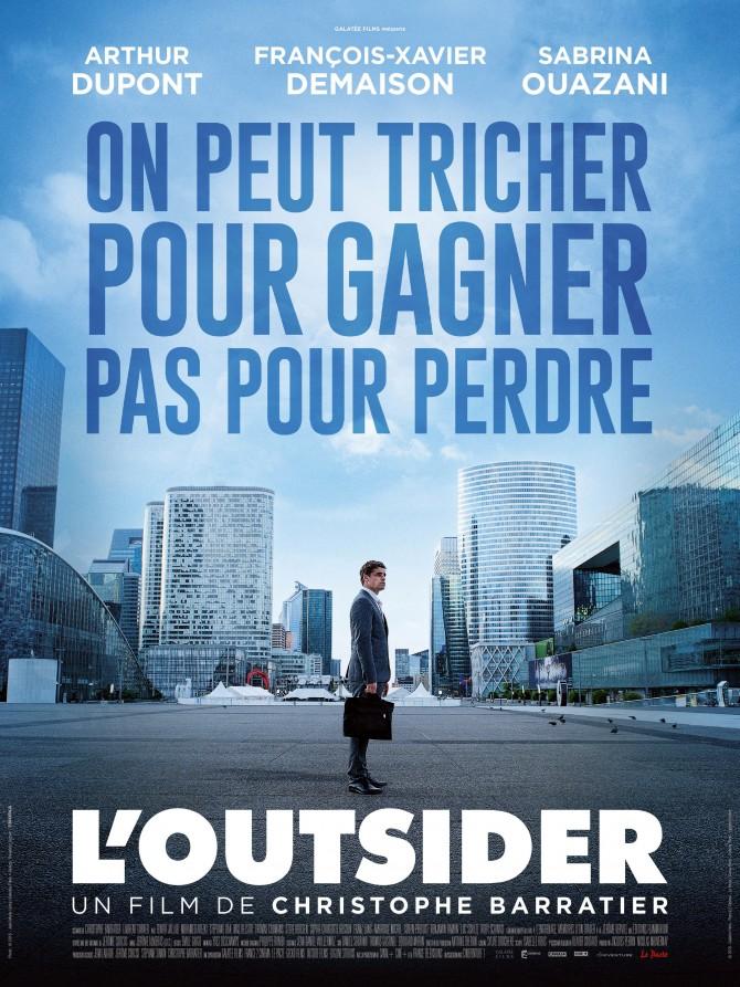 loutsider-2016