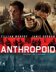 anthropoid-80649