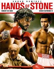 hands-of-stone-83022