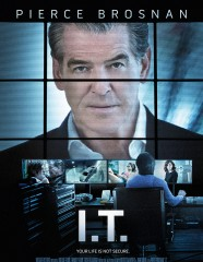 i-t-pierce-brosnan-poster-big