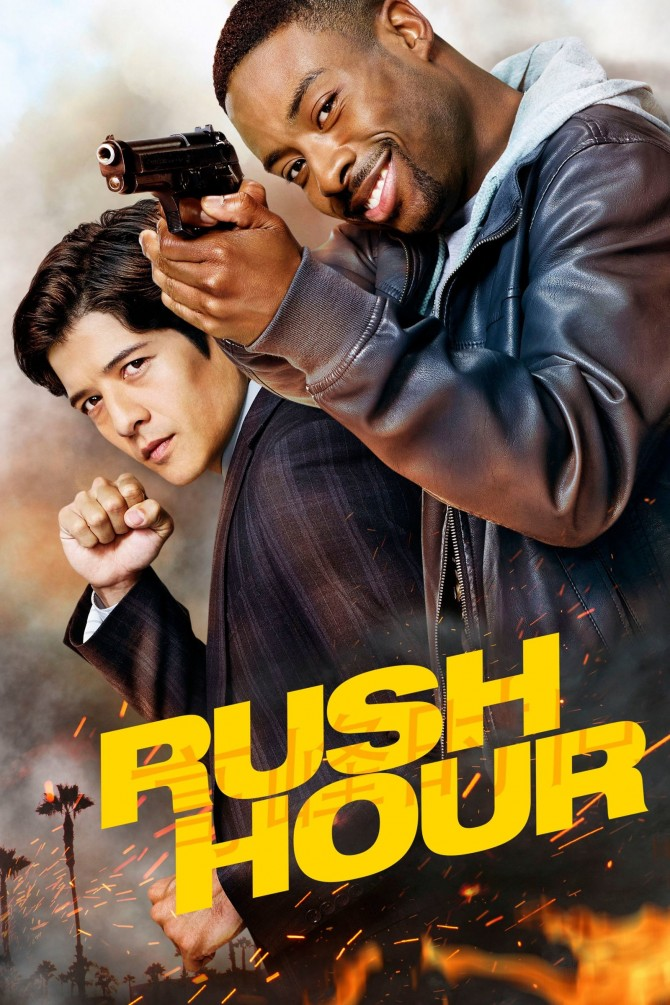 rush-hour-first-season-43595