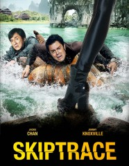 skiptrace-79925