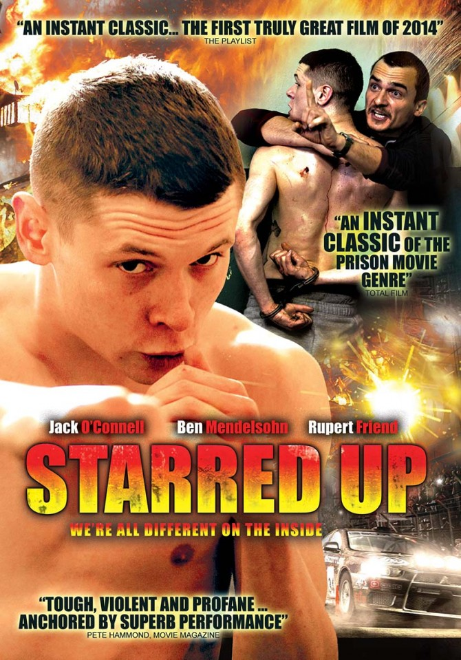 starred-up-37181