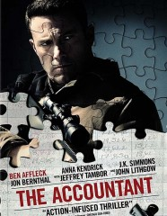 the-accountant-85370