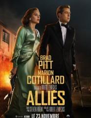 allies-2016