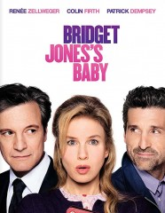 bridget-joness-baby-83581