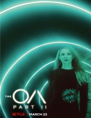 the-oa-season-2-poster_c786